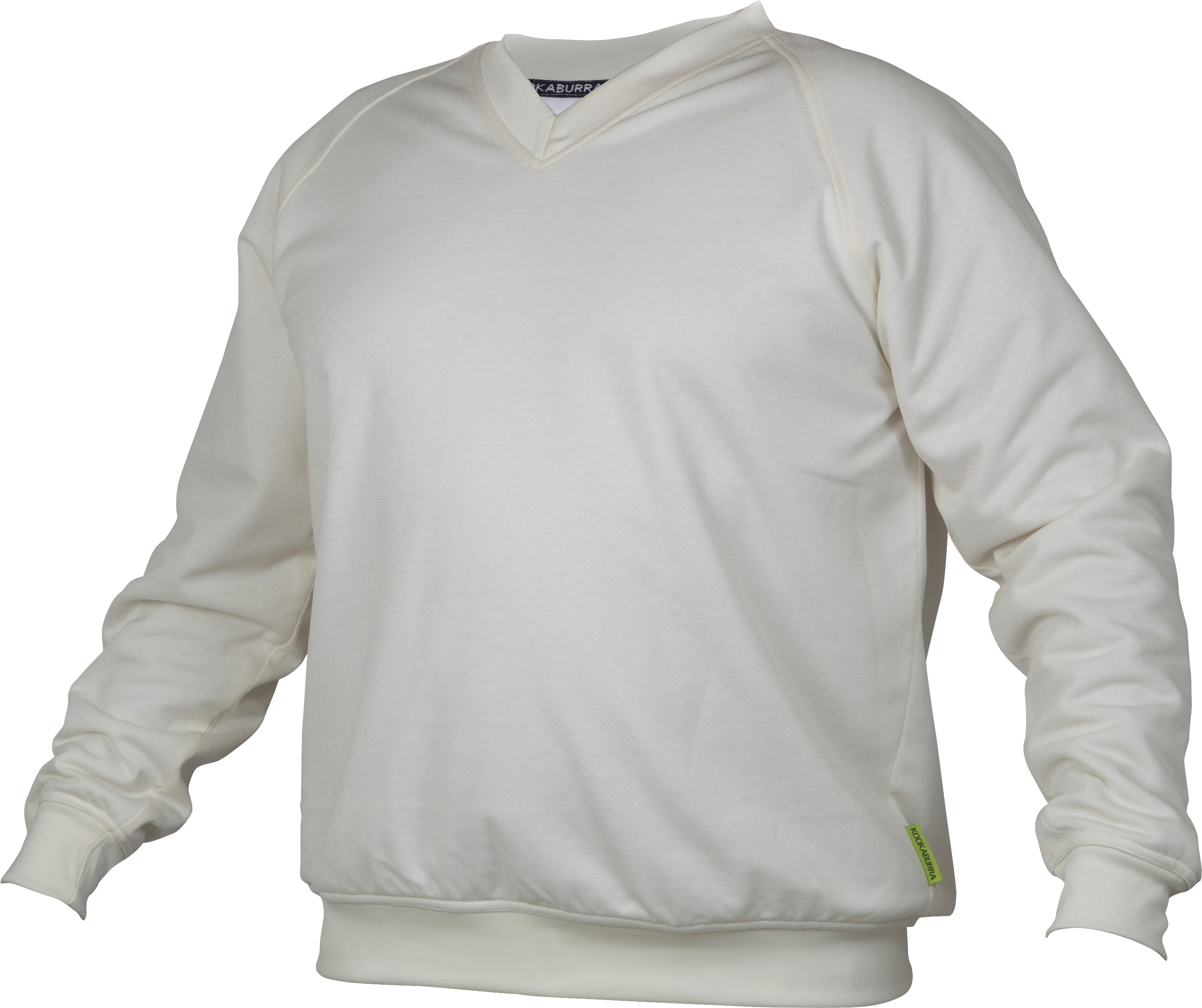 PNG Sweater Transparent Sweater.PNG Images. | PlusPNG