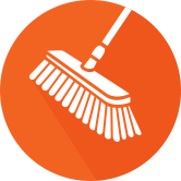 PNG Sweeping-PlusPNG.com-166 - PNG Sweeping
