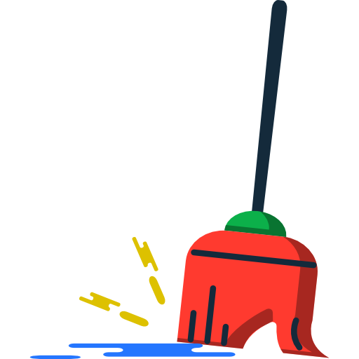 Size - PNG Sweeping