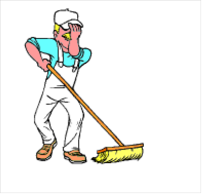 Sweeping Png image #31521 - PNG Sweeping