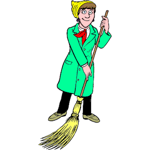 Tags: Sweeping - PNG Sweeping