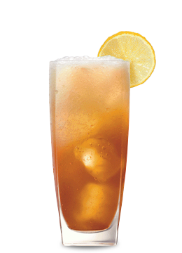 PNG Sweet Tea-PlusPNG.com-260 - PNG Sweet Tea
