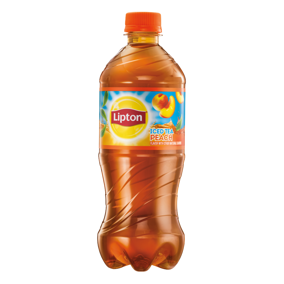 PNG Sweet Tea-PlusPNG.com-985 - PNG Sweet Tea