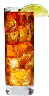 PNG Sweet Tea - 60837
