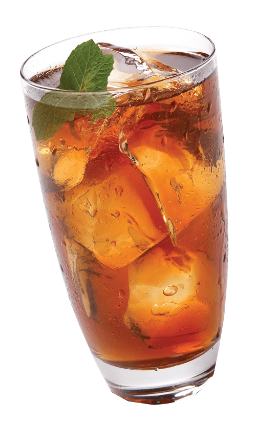 China Mist Sweet TM - PNG Sweet Tea
