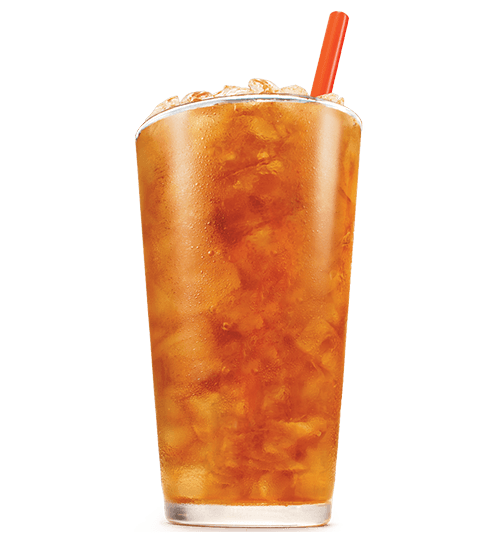 Iced Tea - PNG Sweet Tea