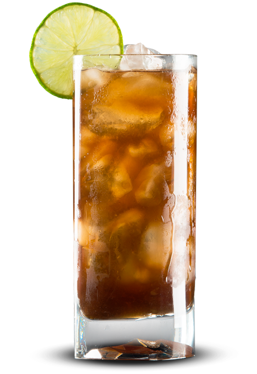 Iced Tea PNG HD - PNG Sweet Tea