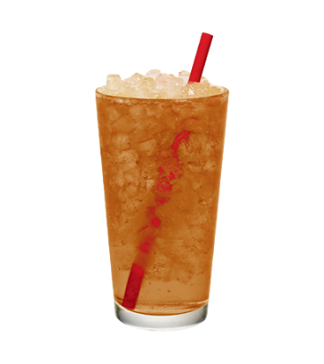 Photo of Sonic Unsweet Iced Tea - PNG Sweet Tea