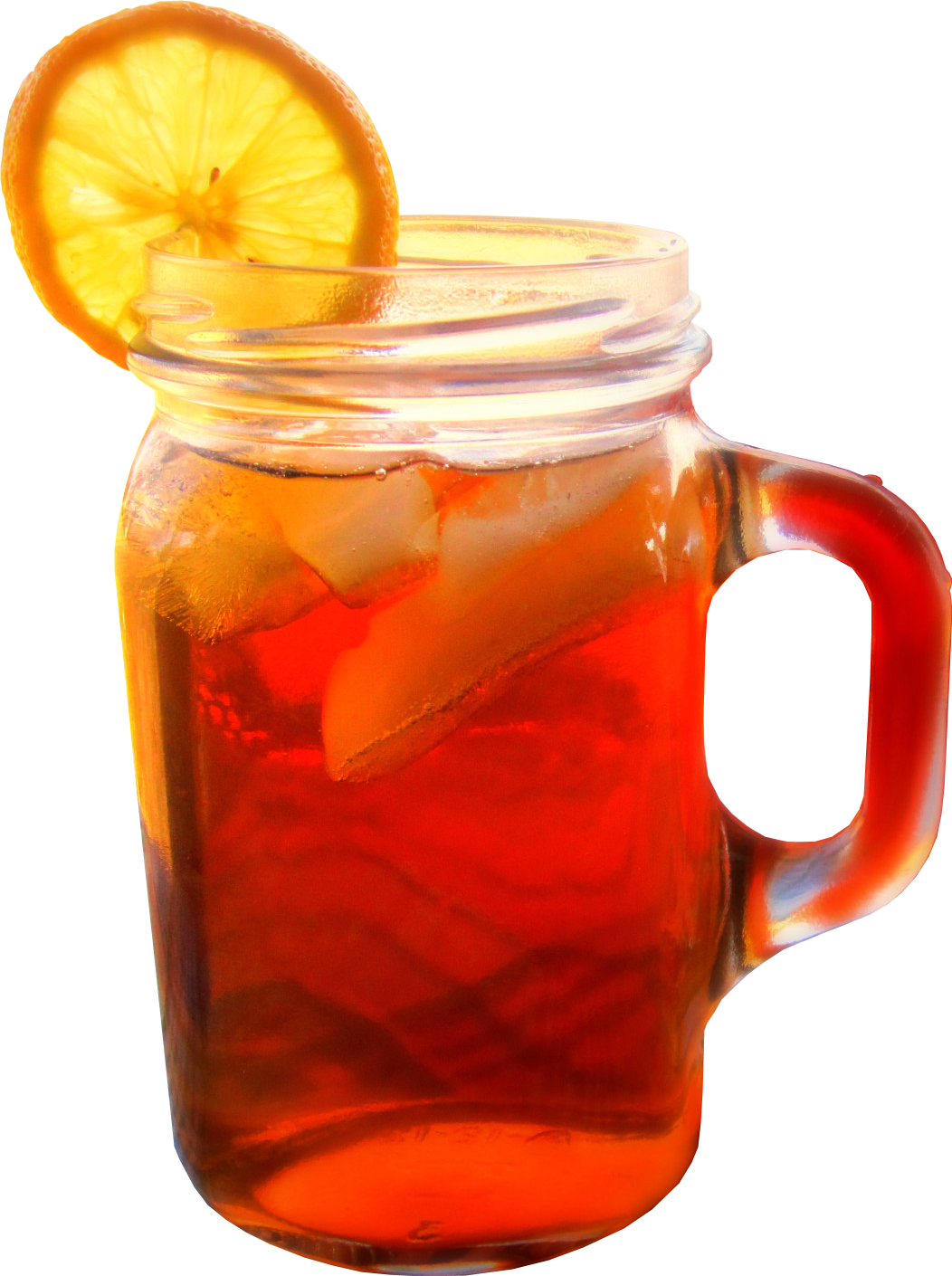 Pics For u003e Iced Tea Pitcher Png - PNG Sweet Tea