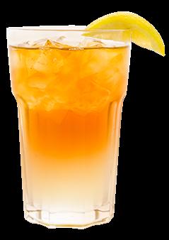 PNG Sweet Tea - 60832