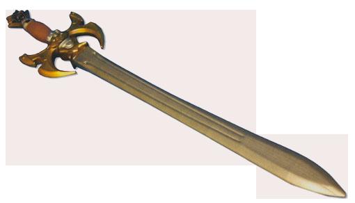 PNG Sword - 57711