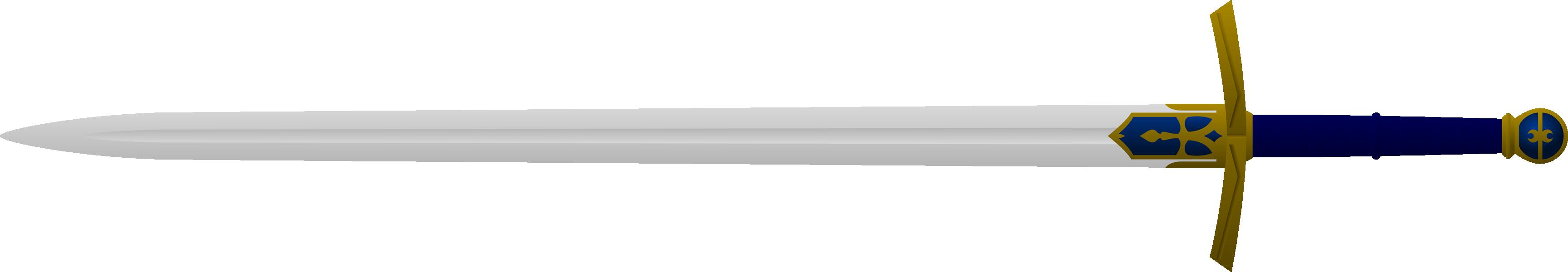 PNG Sword - 57713