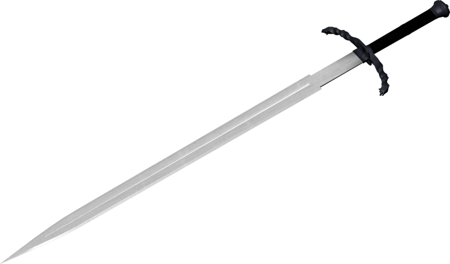 PNG Sword - 57718