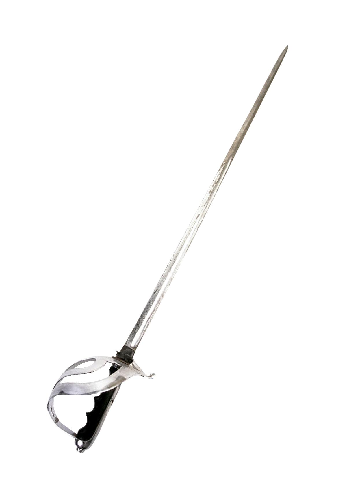 PNG Sword - 57712