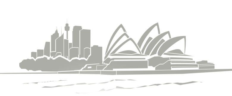 PNG Sydney Opera House - 57807
