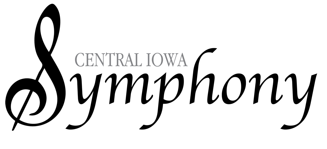PNG Symphony-PlusPNG.com-1298 - PNG Symphony