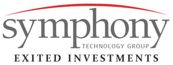 AlphaImpactRx (acquired by IMS Health Holdings, Inc., NYSE: IMS) PlusPng.com  - PNG Symphony