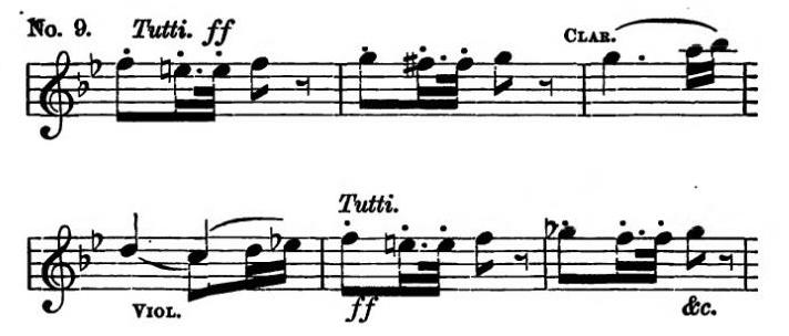 File:Beethovenu0027s Ninth Symphony (Grove) 19B.png - PNG Symphony