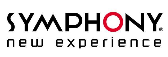 Symphony Mobile - PNG Symphony