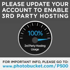 SYMPHONY X Australian Performances October 11 - 12, PlusPng.com  - PNG Symphony