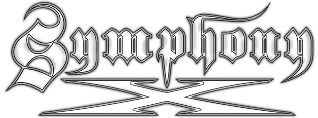 Ultimate Metal - Heavy Metal Forum and Community - PNG Symphony