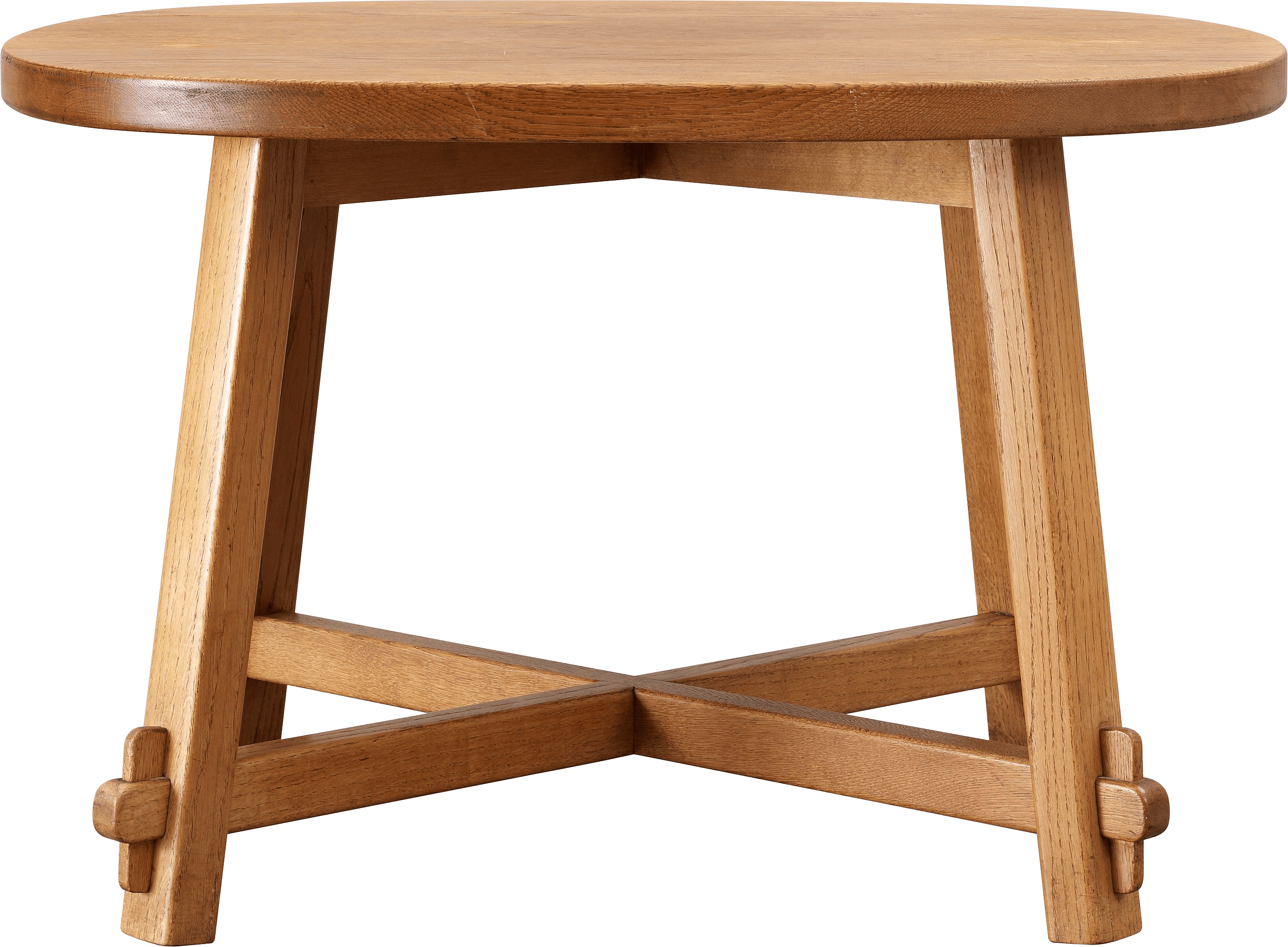 PNG Table - 59353