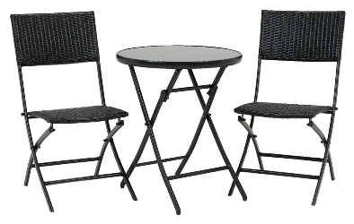 png table and chairs transparent table and chairs png images pluspng. Black Bedroom Furniture Sets. Home Design Ideas
