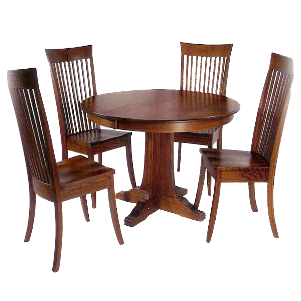 Png table and chairs transparent table and chairs png images pluspng