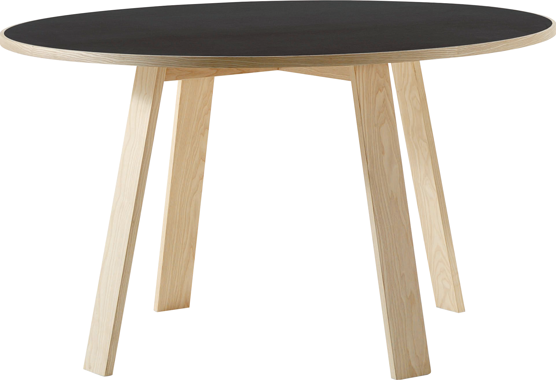 PNG Table - 59355