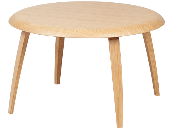 PNG Table - 59362