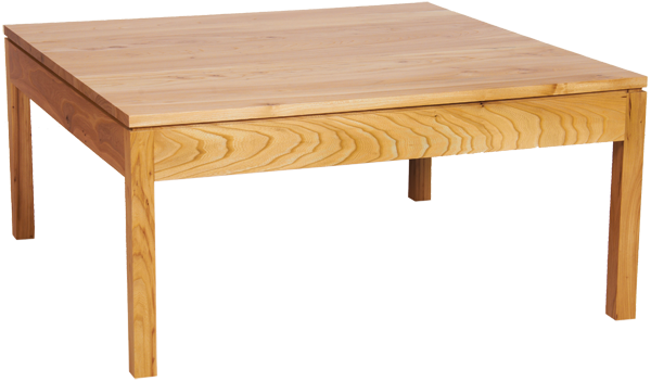 PNG Table - 59361