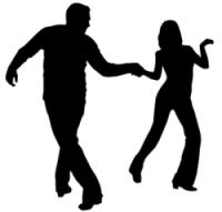 Tanzen. Advertisements - PNG Tanzen