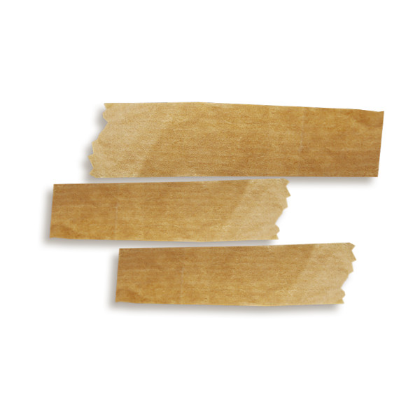 PNG Tape - 57677