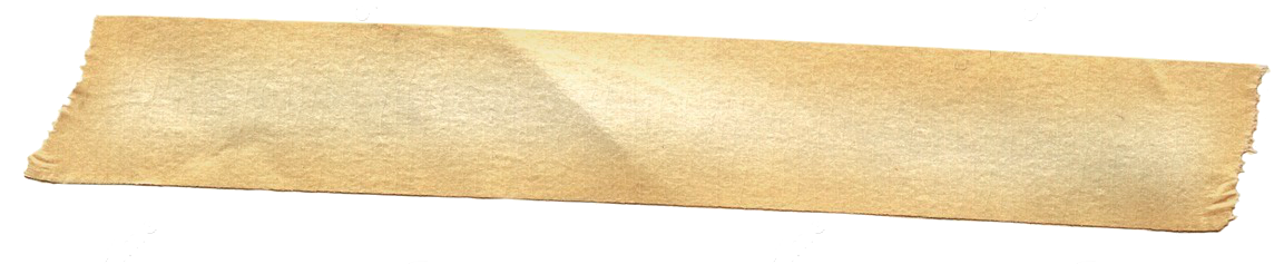 PNG Tape - 57675