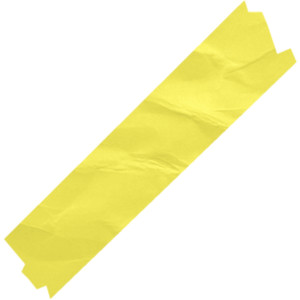 PNG Tape - 57672