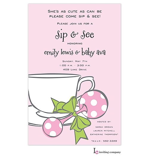Png tea party invitation transparent tea party invitationg images sip and see baby shower invitations tea party pluspng png tea party filmwisefo