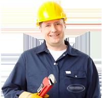 PNG Technician-PlusPNG.com-200 - PNG Technician