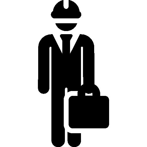 PNG SVG PlusPng.com  - PNG Technician