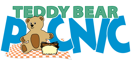 I have no clue about why today, of all days, is u201cTeddy Bearsu0027 Picnicu201d Day.  This is not the date that the song was written, nor the date it was first  PlusPng.com  - PNG Teddy Bear Picnic