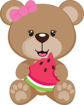 Teddy bear picnic bear minus desenhos infantis clip art - PNG Teddy Bear Picnic
