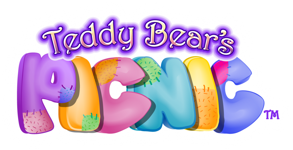 Teddy Bears Picnic Images - PNG Teddy Bear Picnic
