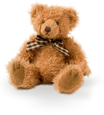 Png teddy transparent teddyg images pluspng httppluspng pluspngwp contentuploads thecheapjerseys Image collections