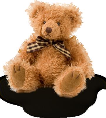 Png teddy transparent teddyg images pluspng httppluspng pluspngwp contentuploads altavistaventures Gallery