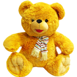 Png teddy transparent teddyg images pluspng ktiande u2014 png teddy bear thecheapjerseys Image collections