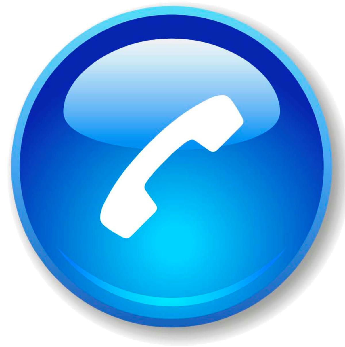 PNG Tel - 57492