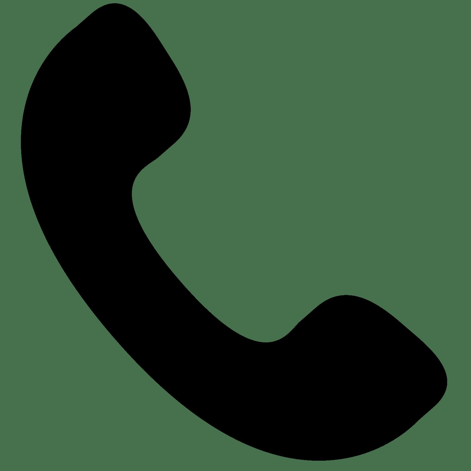 PNG Tel - 57490