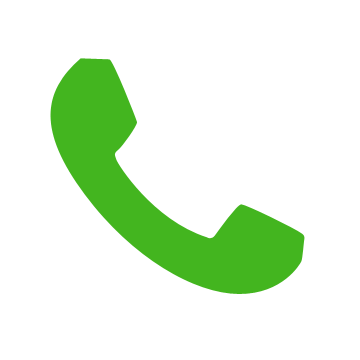 Phone Icon Png ClipArt Best image #938 - PNG Tel