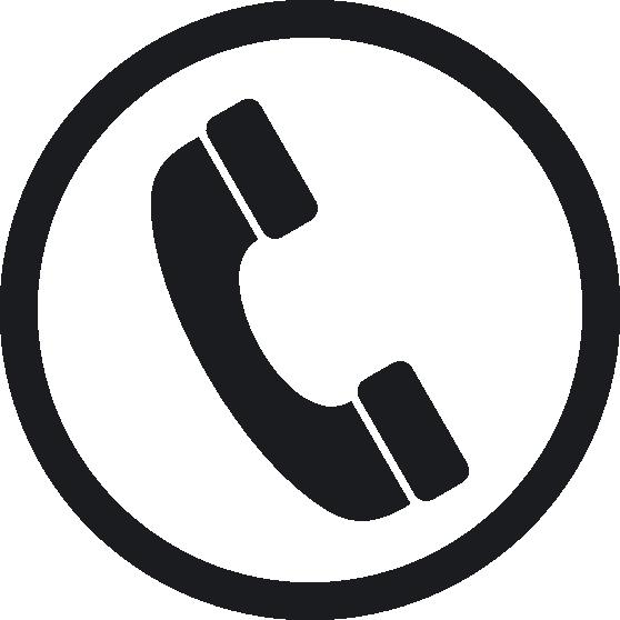tel - PNG Tel