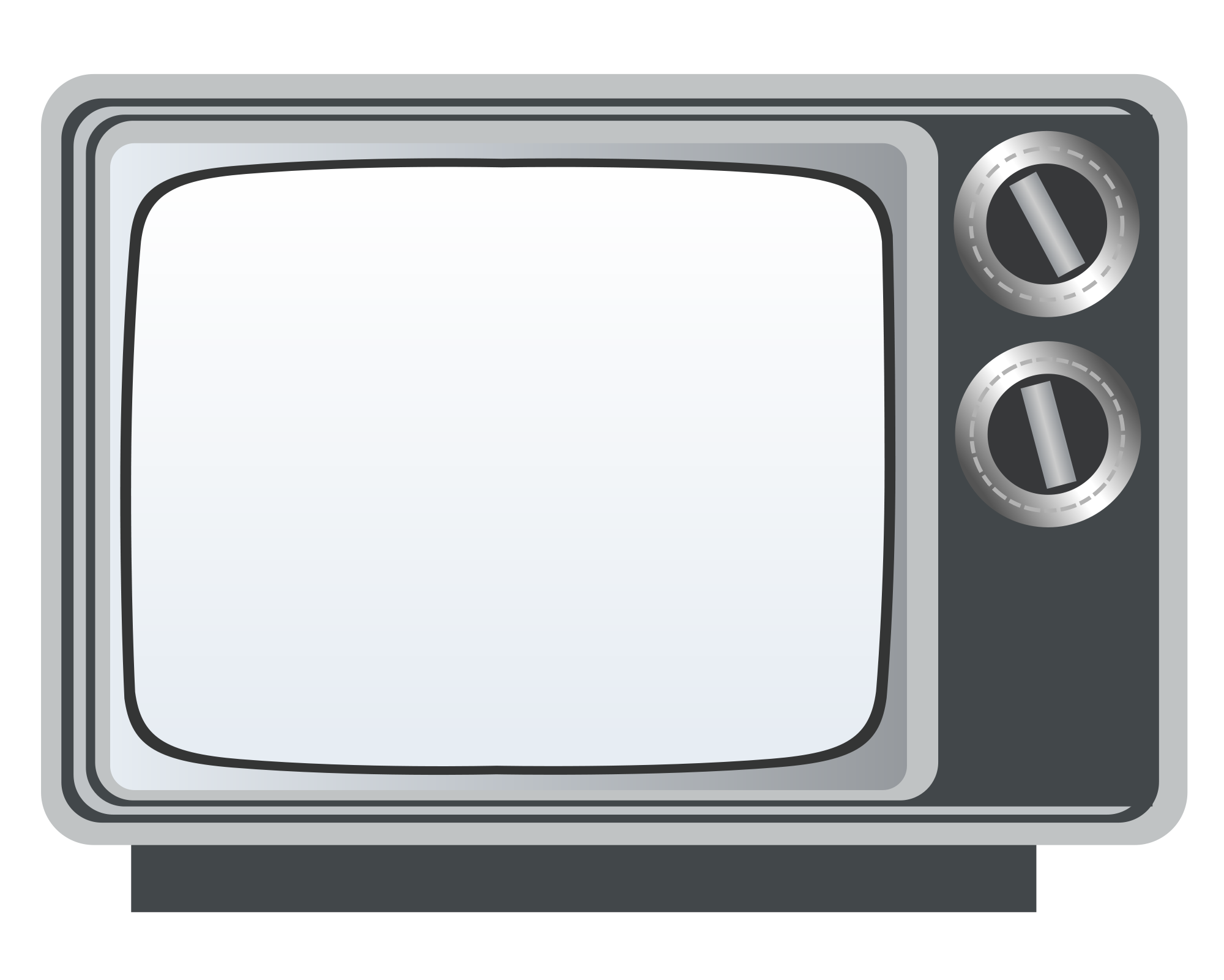 PNG Television - 58942