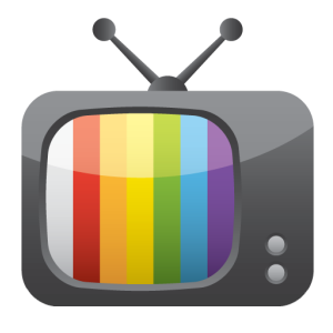 PNG Television - 58944